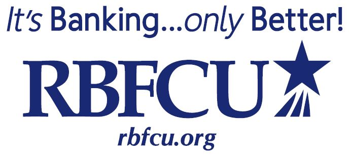 RBFCU_Star_onside_BankingOnlyBetter_logo_288