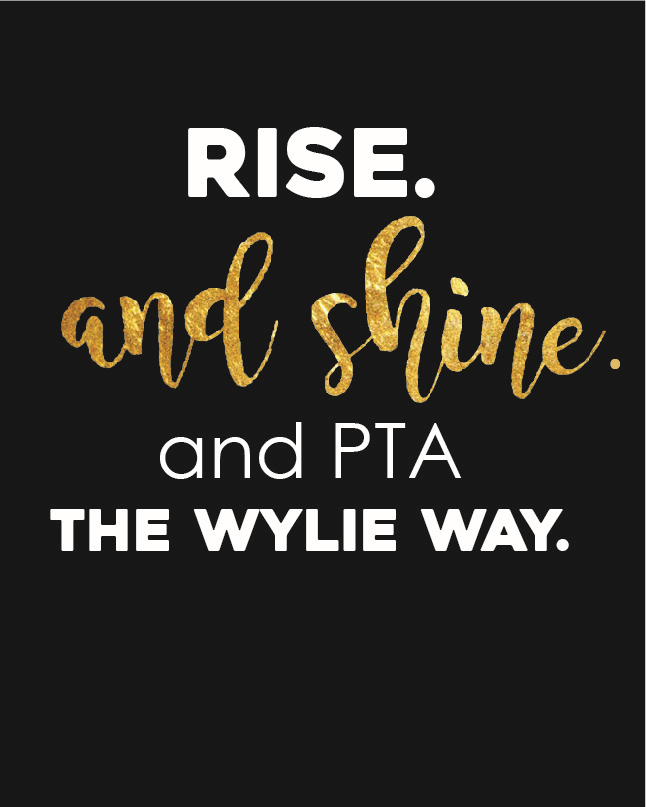 rise and shine lighting. The District\u0027s Theme For Upcoming 2017-2018 School Year Is \u201cSHINE \u2013 Lighting Pathways Students.\u201d I Absolutely Love A Good Theme, Because Rise And Shine L